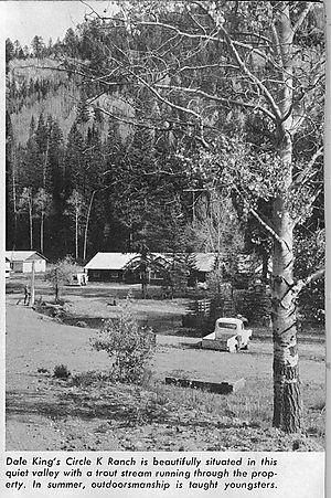 LeeMarvinPhoto2-ranch