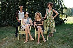 TheWomen-CastShot