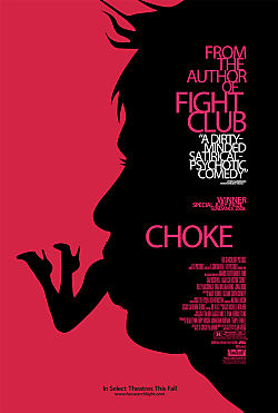 Choke-PosterWEB