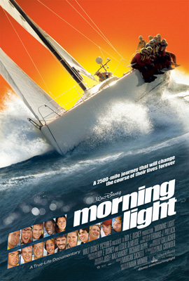 Morninglightposter