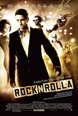 Rocknrolla3