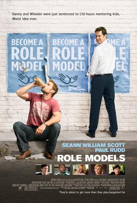 Rolemodels-poster