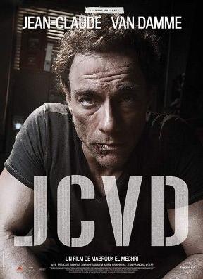 JCVDposter
