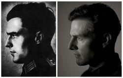 StauffenbergComparison
