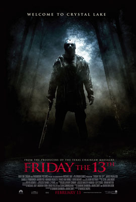 Fridaythe13th2009poster