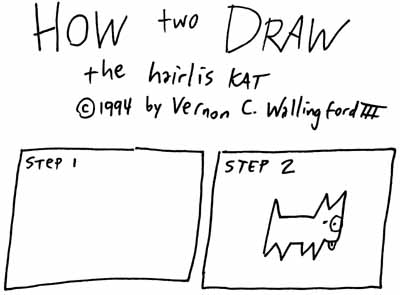 HowToDraw.WEB