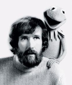 Muppets-Henson2