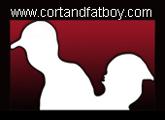 CortAndFatboy.com