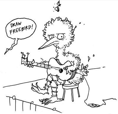 4-DrawFreebird-WEB