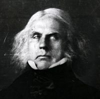 JohnMcLoughlin