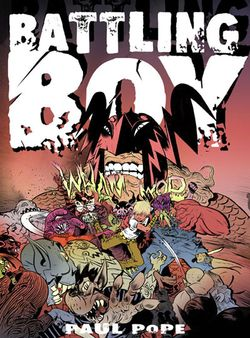 Paulpope-battlingboycover