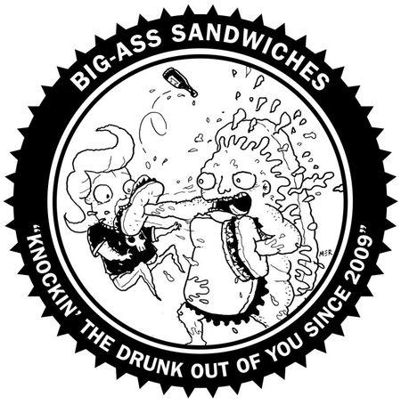 BigAssSandwichSticker1-WEB