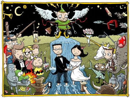 WeddingDrawing-WEB