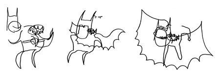 BatmanEyesClosed-TRIO-WEB