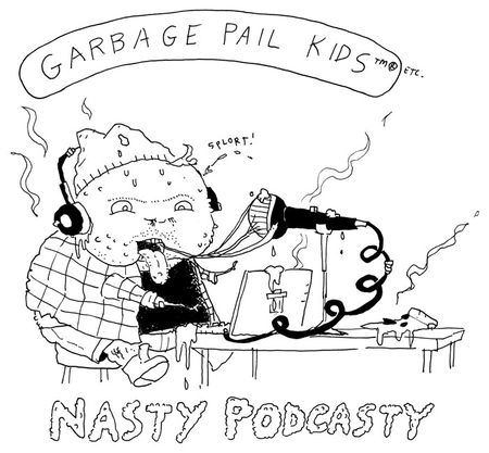 NastyPodcasty-WEB