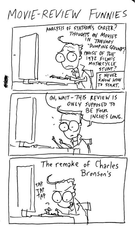 04-MovieReviewFunnies-WEB