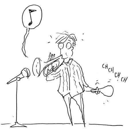 24-MusicalMultitask