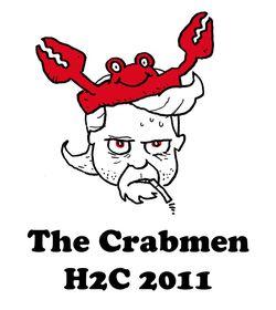 CrabmenShirt2011-FRONT-WEB