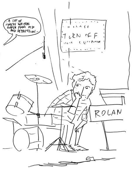 16-MusicianListen