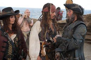 Pirates4-Trio