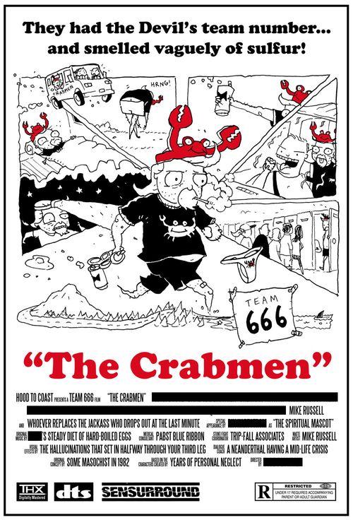 Crabmen2011Shirt-TWITTER
