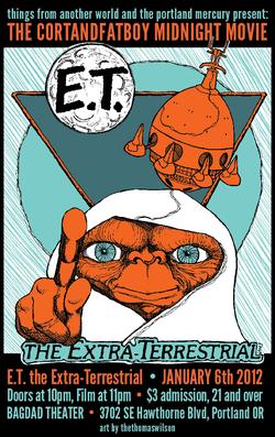 ET-Color1
