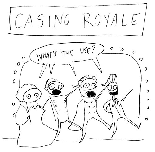30-CasinoNihilismWEB