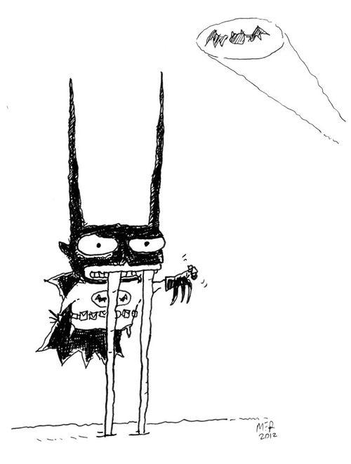 ECCC-BatVamp-WEB