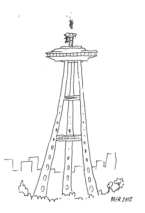 drawing up needle coloring pages - photo#25