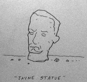 JayneHead-WEB