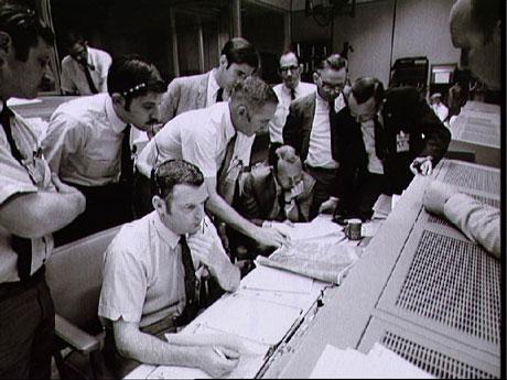 1970smissioncontrolWEB