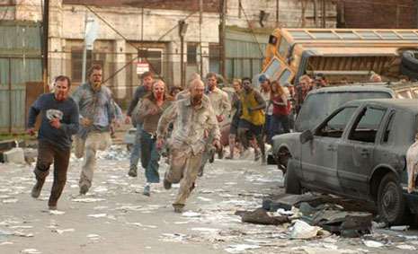 Dawnofthedead2004-1