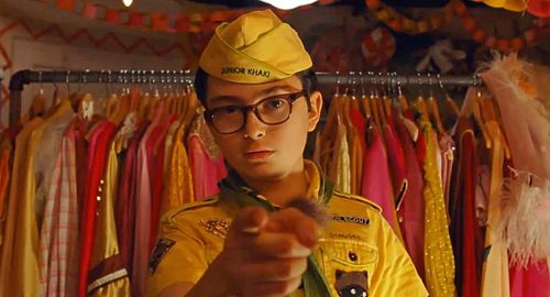 Moonrisekingdom-sam