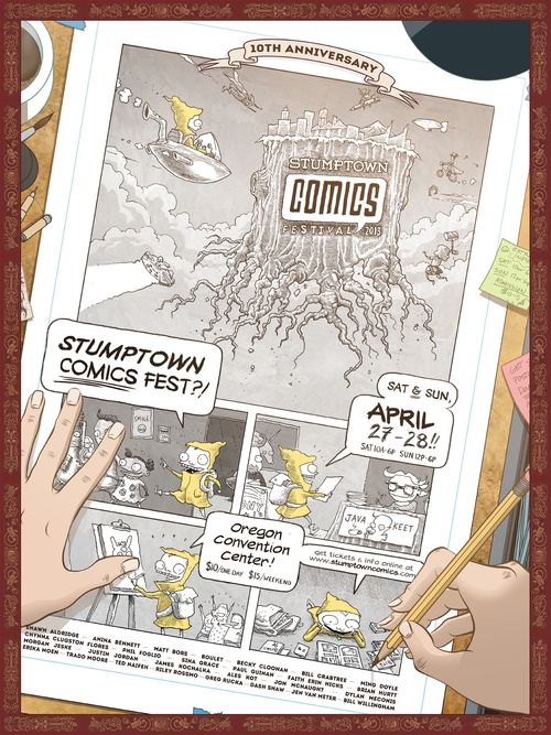 STCF2013_Poster_lo-res