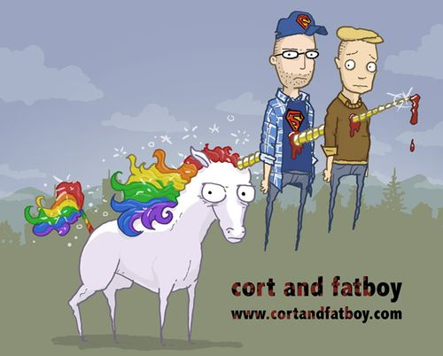 CortAndFatboycolorWEB