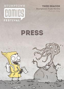 PressBadge-WEB600