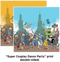 CosplayPartyTeaser-WEB700