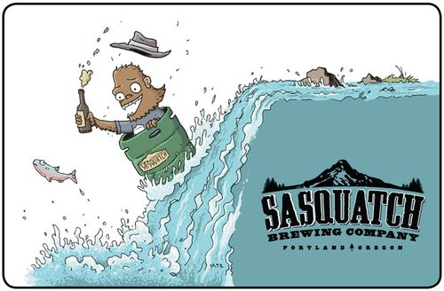 Sasquatch-CeliloFallsPromo-WEB700