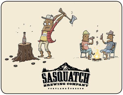 Sasquatch-WoodboyPromo-WEB750