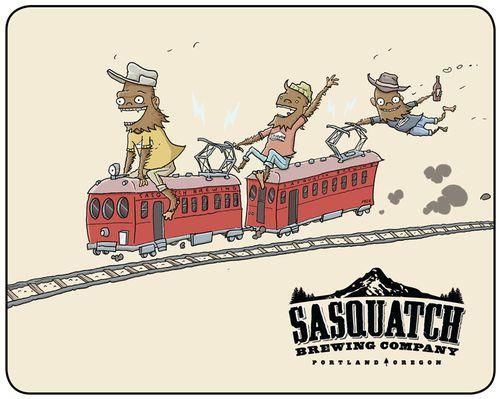 Sasquatch-RedElectricPromo-WEB800