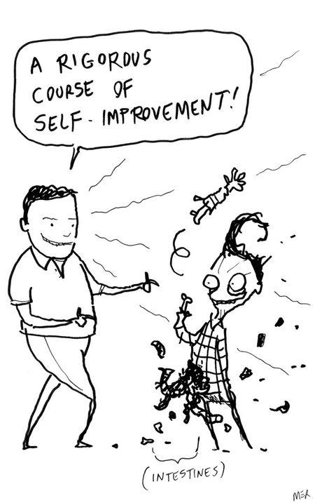 4-ZombieInLove-SelfImprovement-WEB600