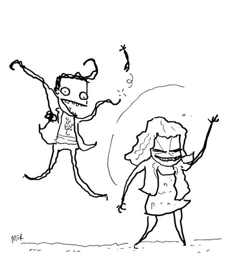 8-ZombieInLove-DanceParty-WEB600