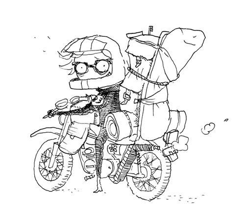 Motorbike-WEB600