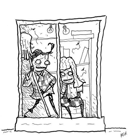 6-ZombieInLove-ClosetTalk-WEB600