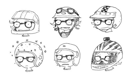 Helmets-WEB600