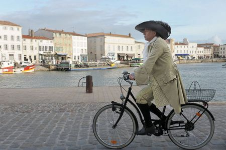 Cyclingwithmoliere