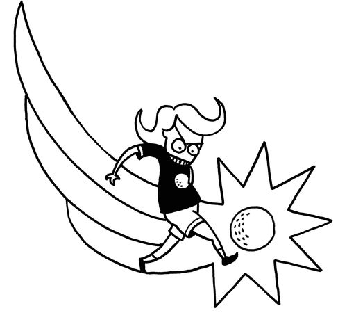 KickballTourneyLogo-FILLS