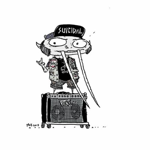SabertoothSkatepunk-WEB600