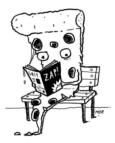 PizzaComicMER-WEB600