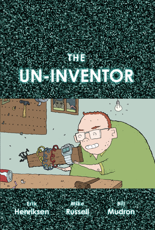 Uninventor-COVER-WEB1000